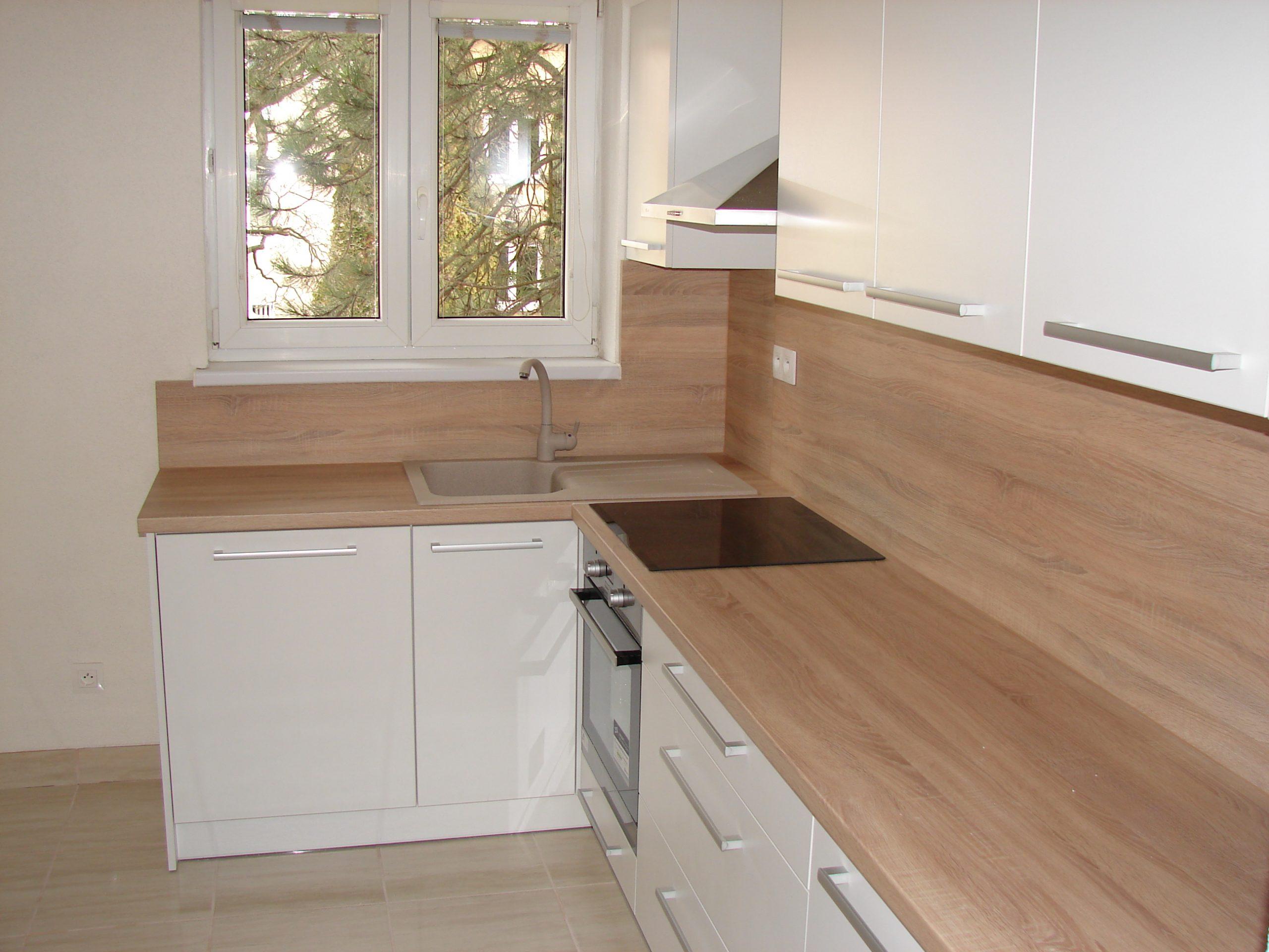 PREDANÉ – 3 izbový byt s balkónom, komplet prerobený, Levoča